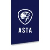 Bild zu ASTA GmbH & Co. KG in Neuhof an der Zenn