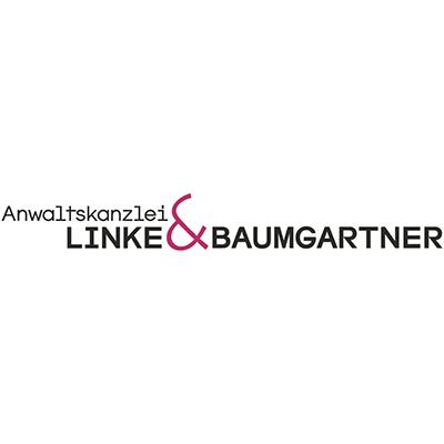 Anwaltskanzlei Linke & Baumgartner