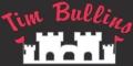 Bullins Tim General Building Contractors, Inc
