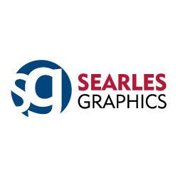 Searles Graphics, Inc.