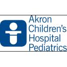 Akron Children's Hospital Pediatrics