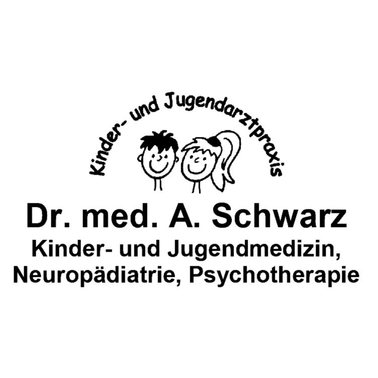 Bild zu Dr.med Arnold Schwarz Facharzt für Kinderheilkunde in Sachsenheim in Württemberg