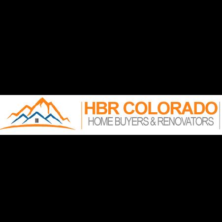 HBR Colorado