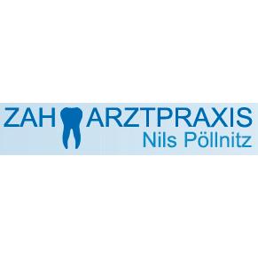 Bild zu Nils Pöllnitz Zahnarztpraxis in Chemnitz