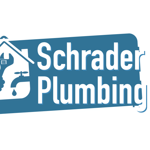 Schrader Plumbing - North Richland Hills, TX - Plumbers & Sewer Repair