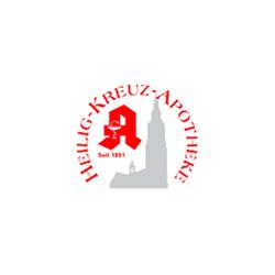 Bild zu Heilig-Kreuz-Apotheke in München