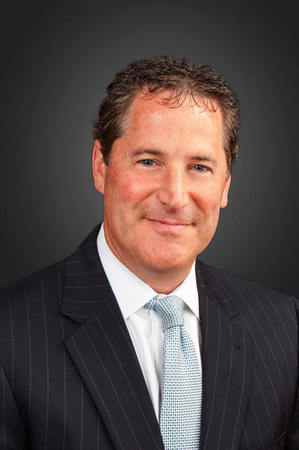 Image 2   Allstate Personal Financial Representative: Barry Morris