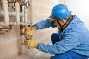 NO MATTER WHICH PLUMBING ISSUES YOU ARE EXPERIENCING IN MOORESVILLE, WE ARE CERTAIN WE CAN PROVIDE YOU WITH COMMERCIAL PLUMBING REPAIR SERVICES THAT WILL FIT YOUR NEEDS.