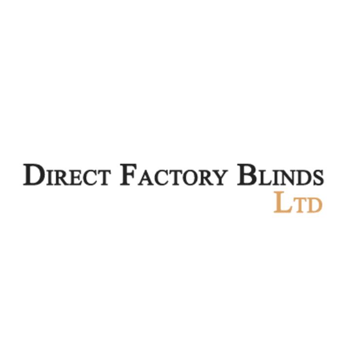 Direct Factory Blinds Ltd - Doncaster, South Yorkshire DN7 5TZ - 08081 558256   ShowMeLocal.com