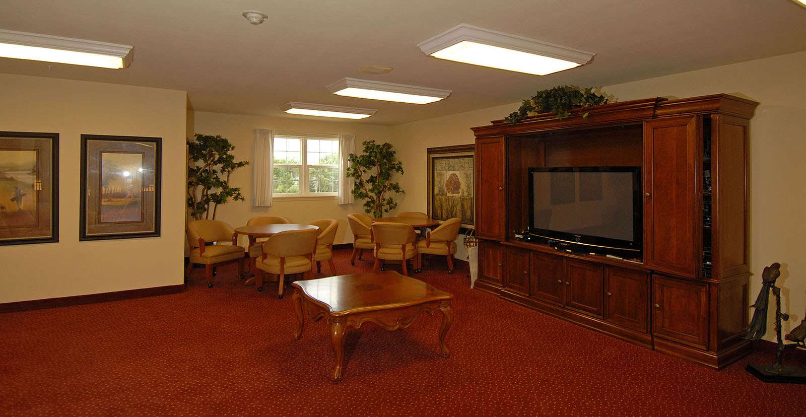 Grand Villa Boynton Beach Reviews