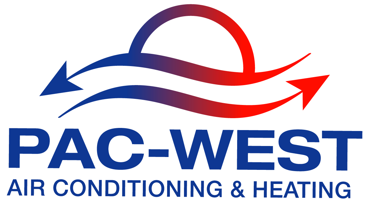 pac west air conditioning heating inc in glendale ca 91203. Black Bedroom Furniture Sets. Home Design Ideas
