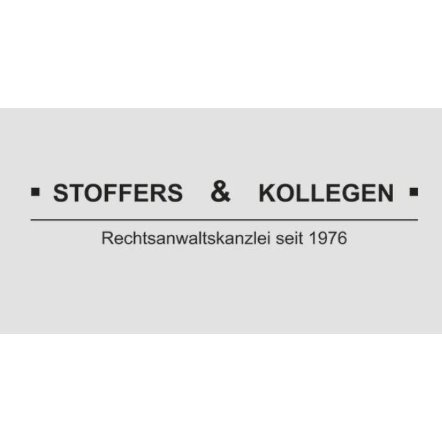 Bild zu Stoffers & Kollegen Rechtsanwälte in Oberhausen im Rheinland