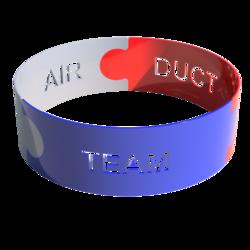 Air Duct Team
