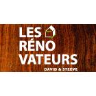 Les Renovateurs - Saint-Fulgence, QC G0V 1S0 - (418)590-4602   ShowMeLocal.com