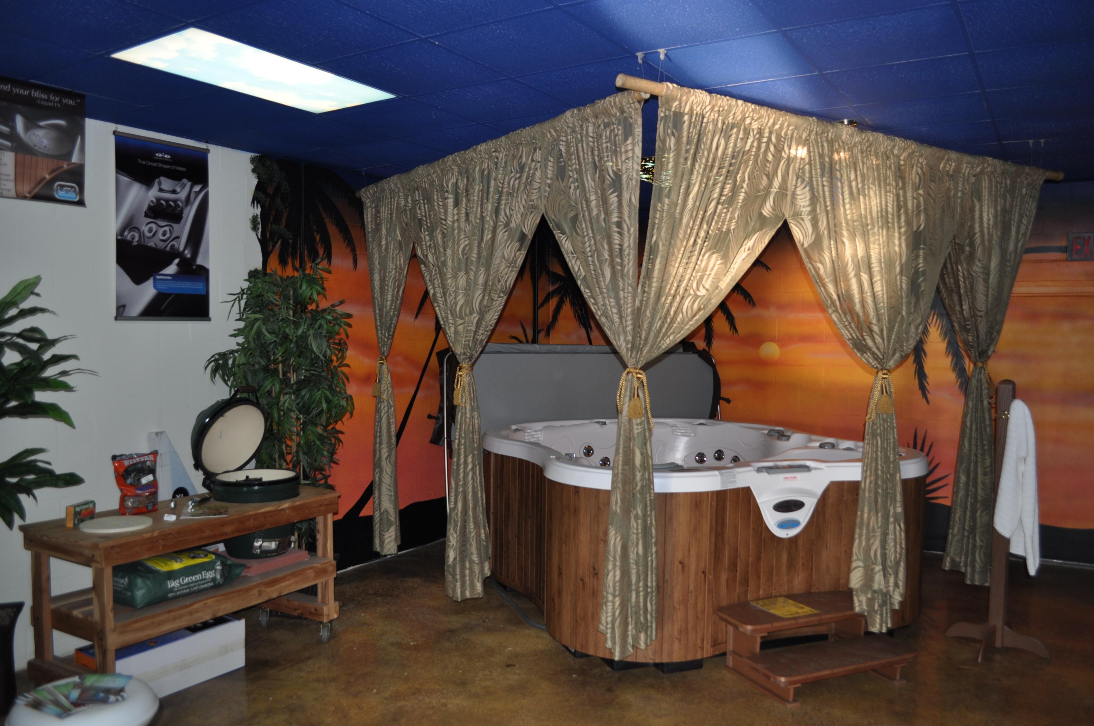 Pinch a penny pool patios spas in seminole fl 727 for Pinch a penny pool pump motors