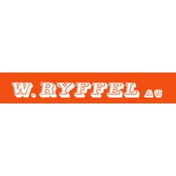 W. Ryffel AG