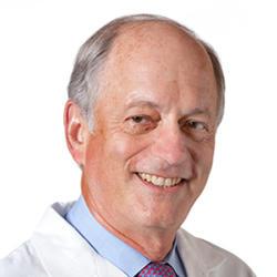 Michael L Socol, MD