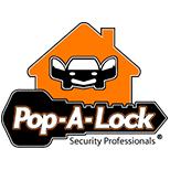 Pop-A-Lock Baltimore