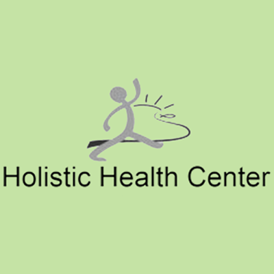 Holistic Health Center - Williamsport, PA - Massage Therapists