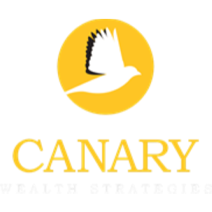 Canary Wealth Strategies