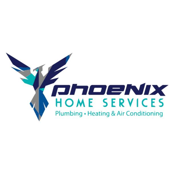 Phoenix Home Services, LLC