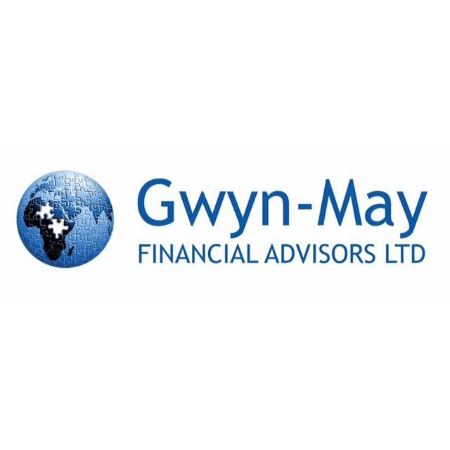 Gwyn-May Financial Advisors Ltd - Merthyr Tydfil, Mid Glamorgan CF48 3RW - 01685 388433 | ShowMeLocal.com