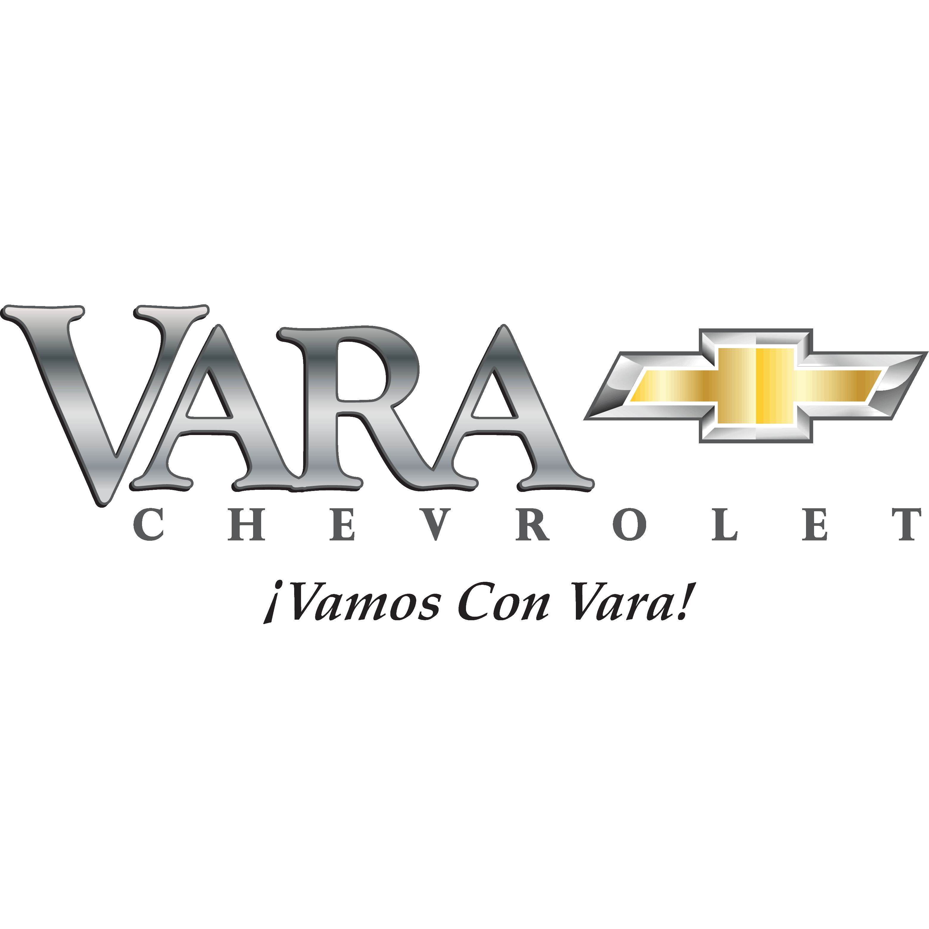 Vara Chevrolet in San Antonio, TX 78224 - ChamberofCommerce.com