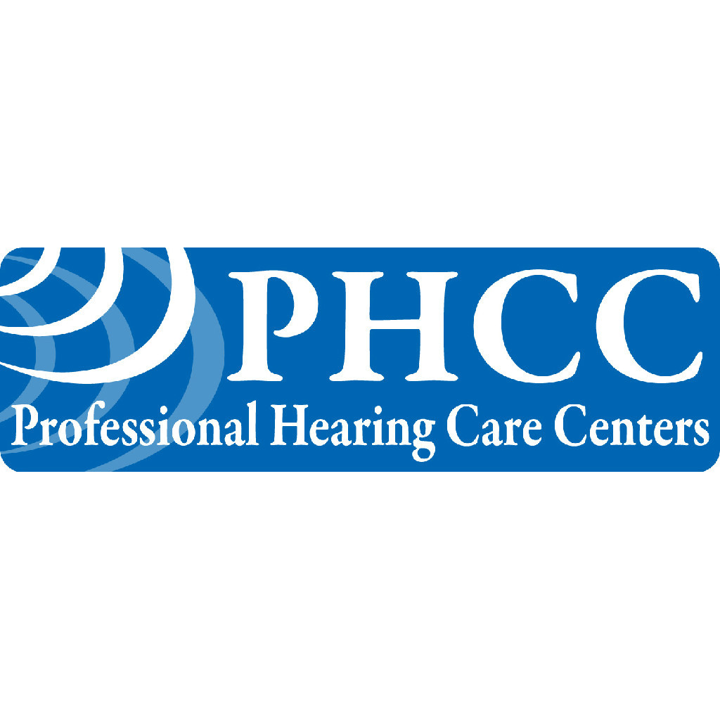 Professional Hearing Care Center