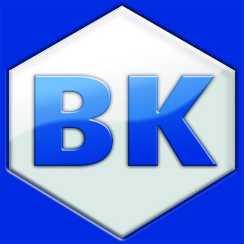 Logo von BK Tankstelle