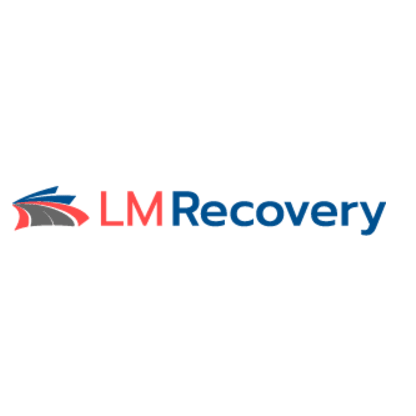 LM Recovery - Glasgow, Lanarkshire G1 3HL - 08003 213836 | ShowMeLocal.com