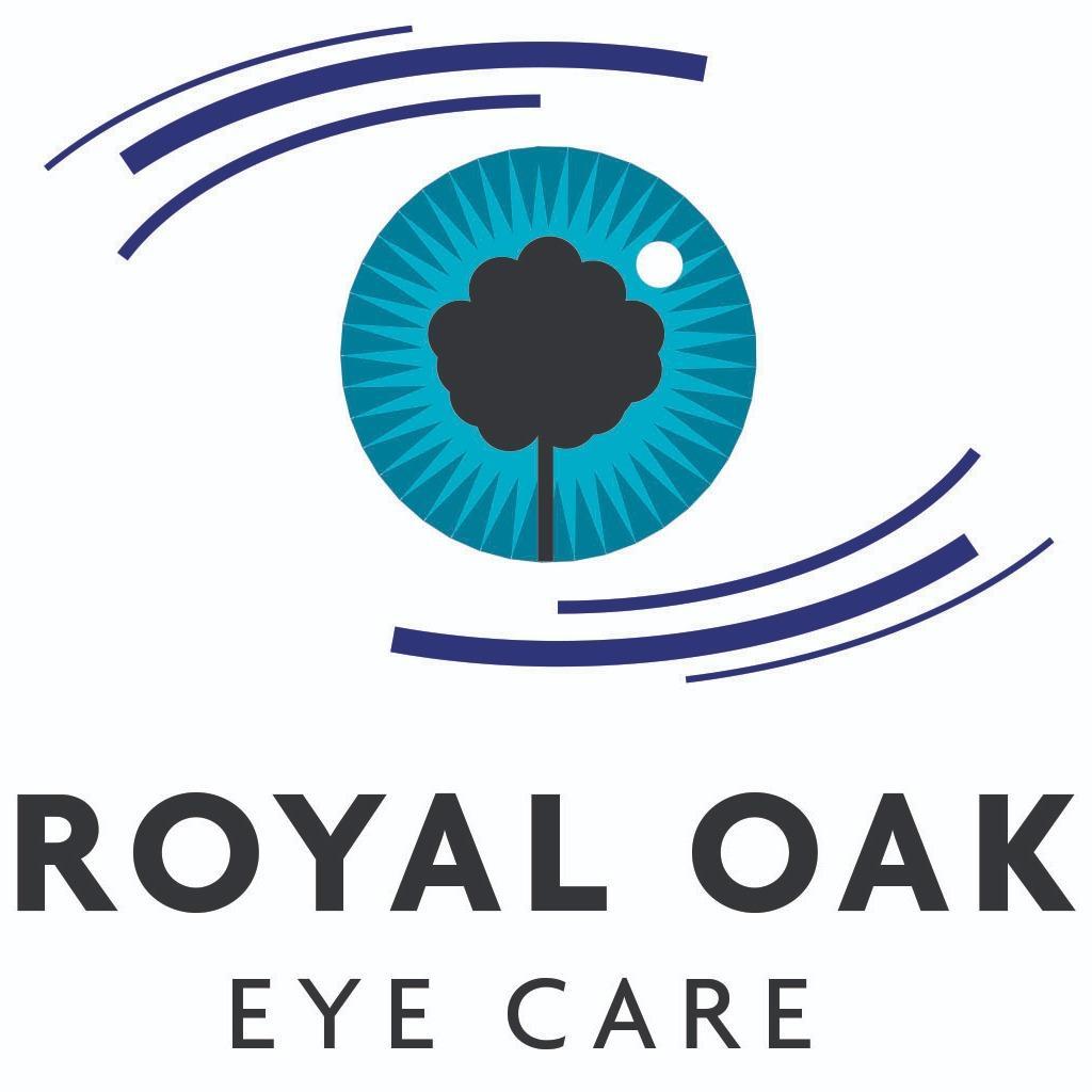 Royal Oak Eye Care