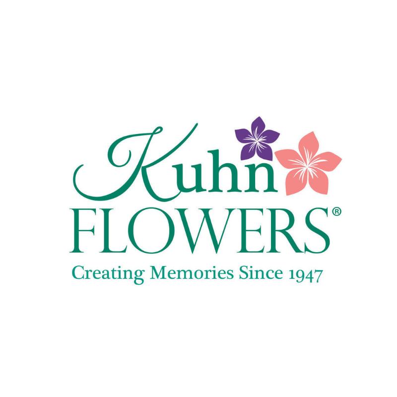 Kuhn Flowers