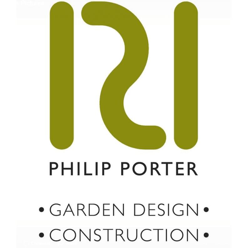 Philip Porter Landscaping - Alton, Hampshire GU34 5BG - 01420 562320 | ShowMeLocal.com