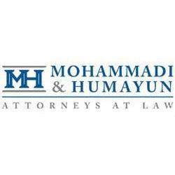 Mohammadi & Humayun, LLC