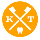 Katy Trail Dental - Dallas, TX 75204 - (214)380-9071 | ShowMeLocal.com