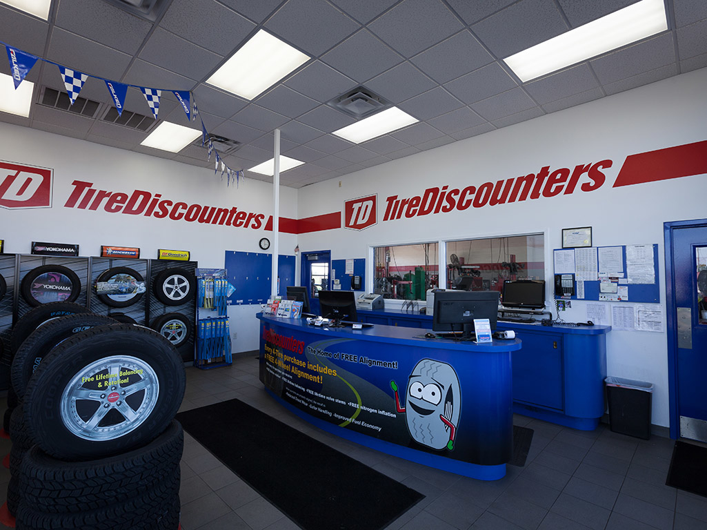 Tire Discounters Frankfort Kentucky Ky Localdatabase Com