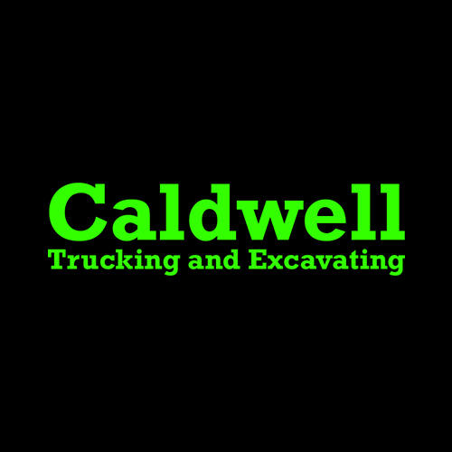 Caldwell Trucking and Excavating