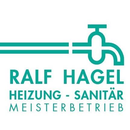 Bild zu Ralf Hagel in Ratingen