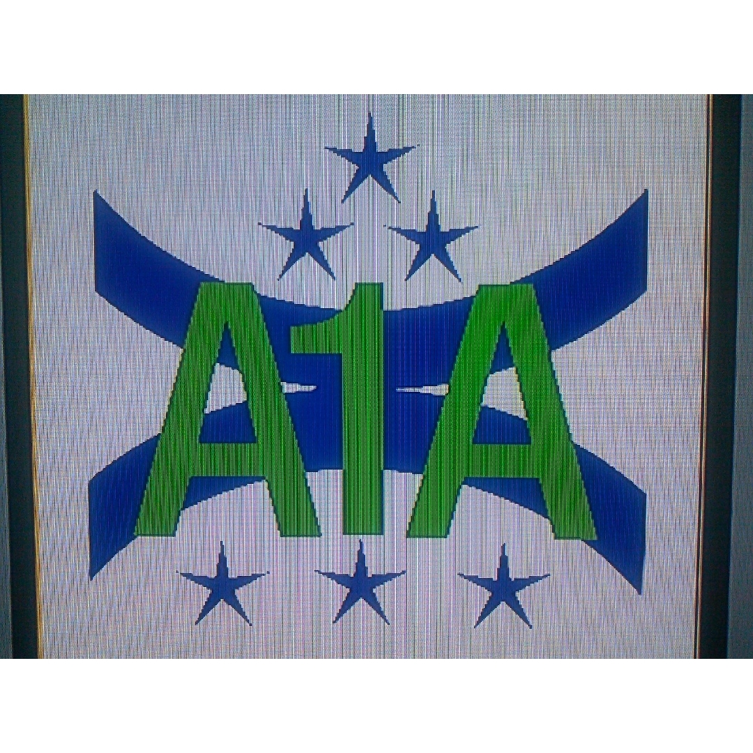 A1A HOME SERVICES CORP.