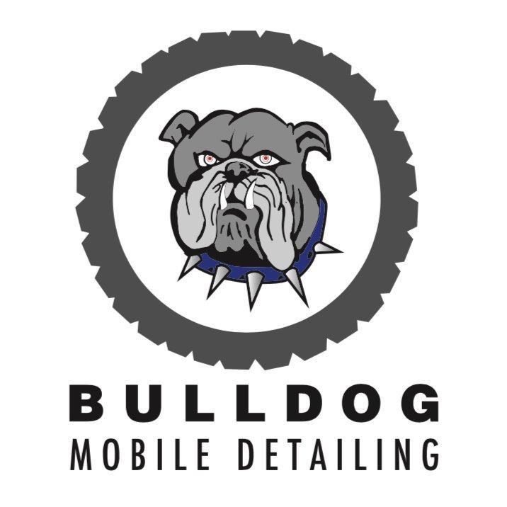Bulldog Mobile Detailing LLC.