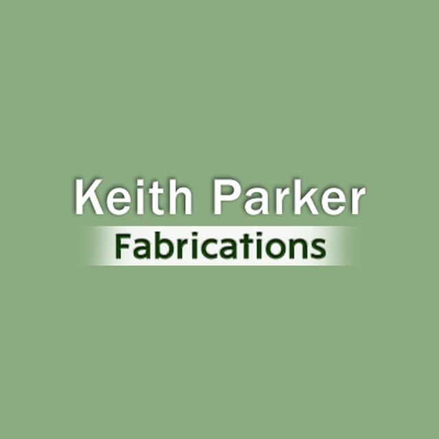 Keith Parker Fabrications - Brentwood, Essex CM15 0SG - 01277 200589 | ShowMeLocal.com