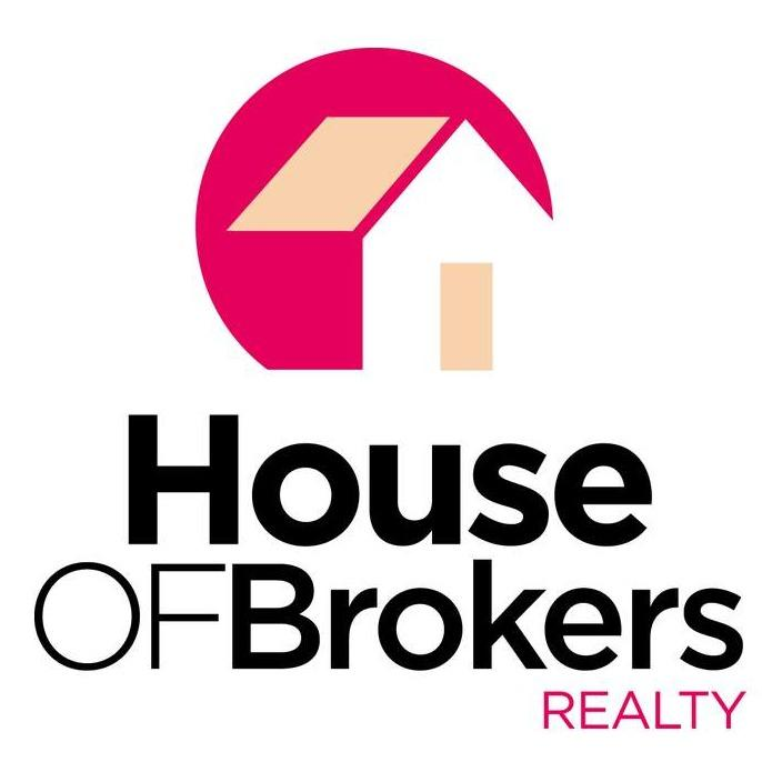 Patty O'Brian | House Of Brokers Realty Inc.