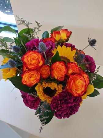 Image 4 | Signature Arrangements Florist