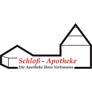 Bild zu Schloß-Apotheke in Großsachsenheim Stadt Sachsenheim