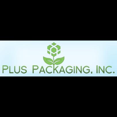 Plus Packaging, Inc. - Morristown, NJ 07960 - (973)241-4687 | ShowMeLocal.com