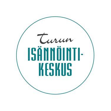 Turun Isännöintikeskus Oy - Keskustan toimisto