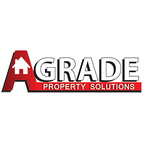 A Grade Roofing & Exteriors