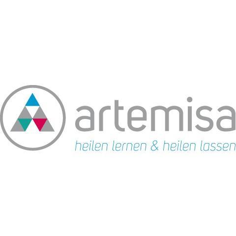 Bild zu artemisa - Heilpraktikerschule Bonn in Bonn