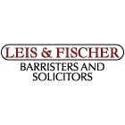Leis & Fischer Barristers and Solicitors