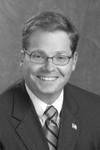Edward Jones - Financial Advisor: Fields Soyars image 0